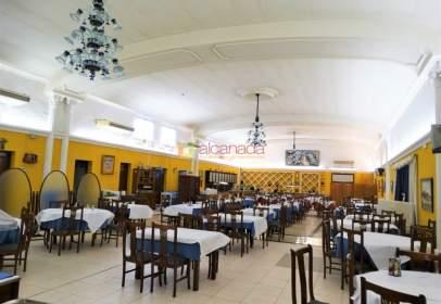 Local comercial en Binissalem