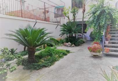 Casa a Centre-Zona Estació-Passeig de Joan Maragall