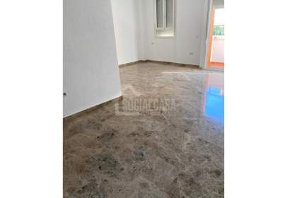 Flat in Vial Norte