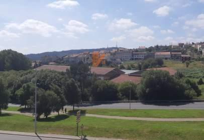 Flat in San Lázaro