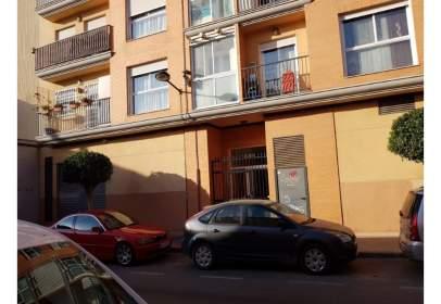 Garaje en calle Hernandez Lazaro, 216, cerca de Avinguda del Pare Carlos Ferris