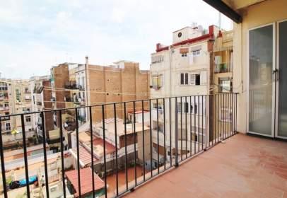 Flat in El Poble Sec - Parc de Montjuïc