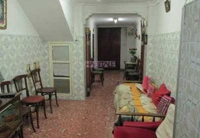Casa a Carrer de Mestre Roque Gorriz, nº 42