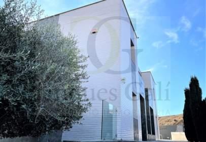 House in Sant Fruitós de Bages