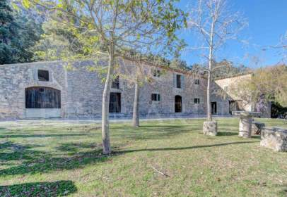 Rural Property in Escorca