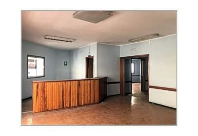 Oficina a calle Juan de Bethencourt Dominguez, nº 20