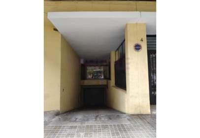 Garaje en calle Oltá nº 4