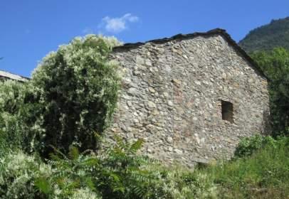 Casa en calle Torrontillo 8