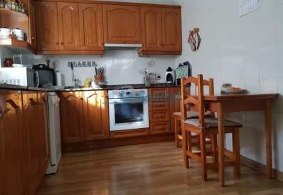 Casa adosada en calle Benifasar 23, nº 23