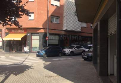 Local comercial a calle Playa Reis Catolics, nº 11