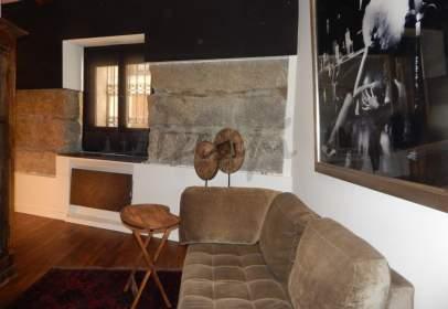 Apartment in Palacio