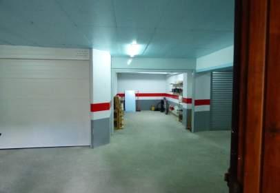 Garatge a calle Plaza Escuy, 3, nº 3
