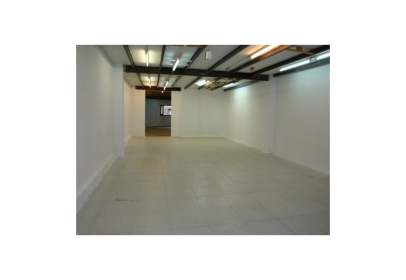 Commercial space in calle Francia 53