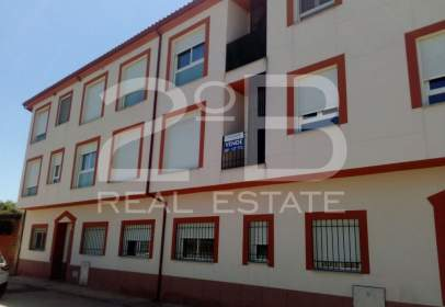 Piso en calle calle Gonzalo Palomo Campos 4 Es:4 Pl:01 Pt:A, nº 4