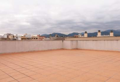 Penthouse in Ronda Sud
