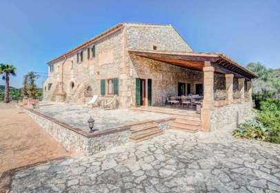 House in calle Diseminado Poligono 7, 659