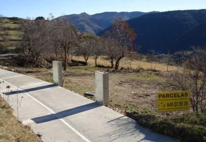 Rural Property in calle de la Fuente