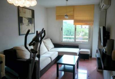 Flat in Cocentaina