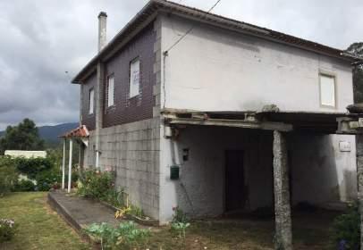 Casa en Caldas de Reis (Casco Urbano)