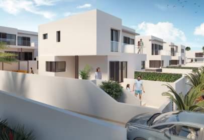 Duplex in Mirador del Mar