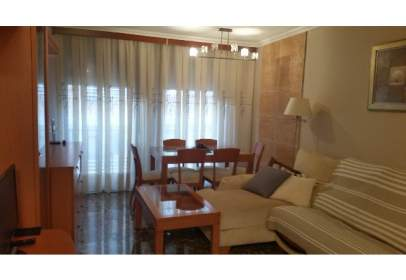 Flat in Centro  Expte.73