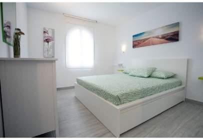 Apartamento en Teguisol