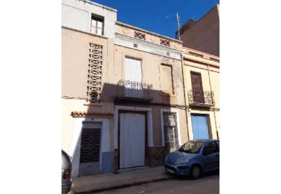 Casa a La Huerta