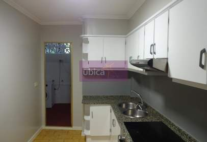 Flat in Porriño (O)