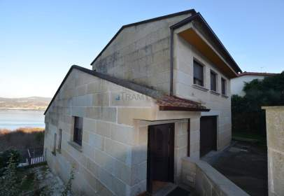 Casa a Vilaboa