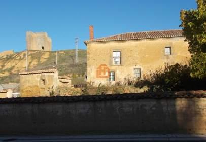 Casa en calle Doña Margarita