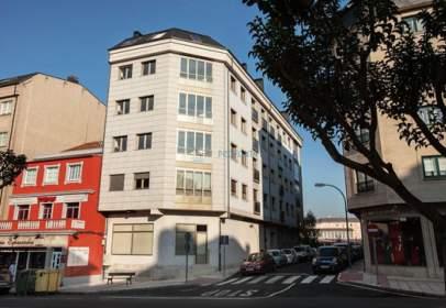 Piso en calle Carretera de Castilla