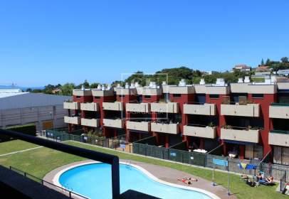 Duplex in Darbo