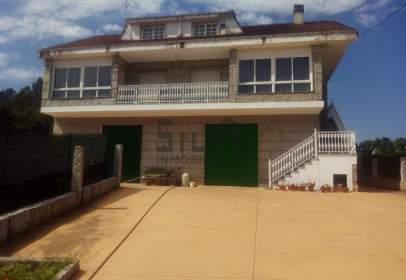 Casa a calle Prado de Miño