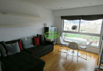 Apartment in Couto