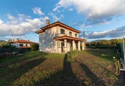 Casa en calle Lugar Do Picon