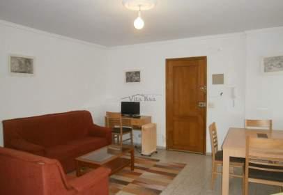 Apartamento en Mariñamansa
