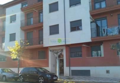 Apartment in calle Las Fuentes