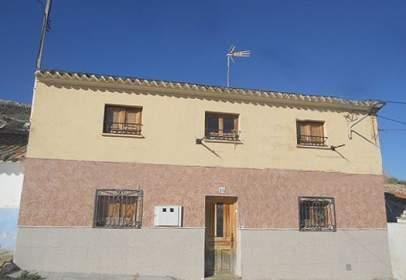 Casa a calle de la Molineta