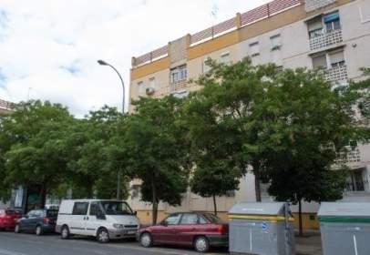 Flat in Avenida Sueño del Patricio Barrio B