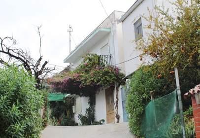 Casa a calle Tejar Alto