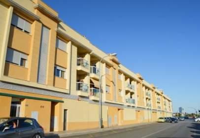 Garaje en calle Carretera Can Pastilla Edif.Romani I (Acceso C/Can