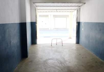 Piso en calle de Joaquín Sama, 5