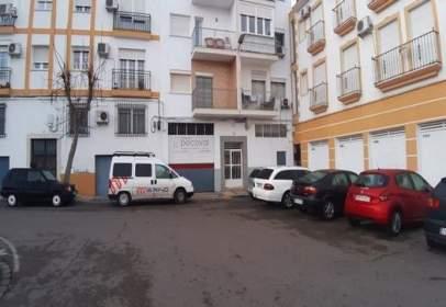 Local comercial a Avenida Pontenzuelas