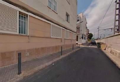 Pis a calle Gabriel Pallares y CL.San Crispin S/N, nº 3