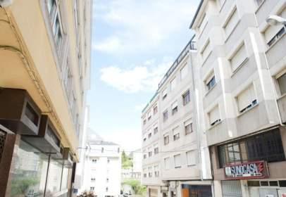 Àtic a calle Nicolas Cora Montenegro