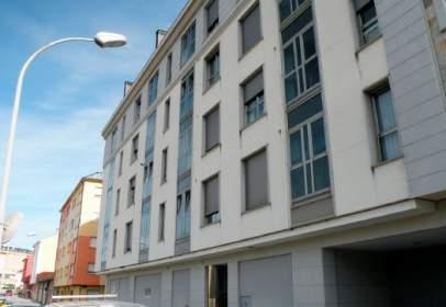 Commercial space in calle de Pedra