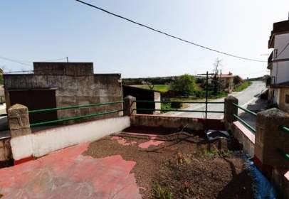 Casa en Carretera de la Miranda Fonzaleche, 7