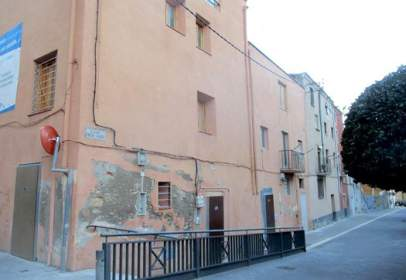 Chalet en calle Mitja Galta -