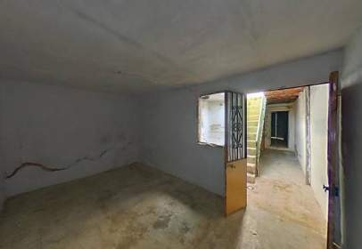 Casa en Avenida Extrarradio (Ctra nº 3331), nº 24