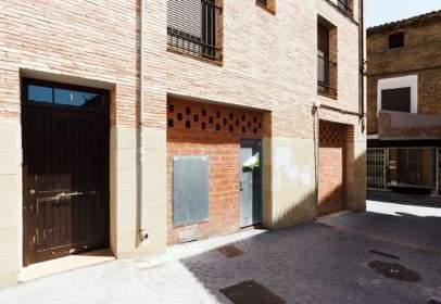 Local comercial a Avenida Doctor Ibañez Esquina calle Media Villa, nº 1